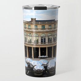 Palais Royale 4 Travel Mug