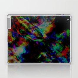 Consume Laptop & iPad Skin
