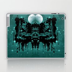 My Dream World Laptop & iPad Skin