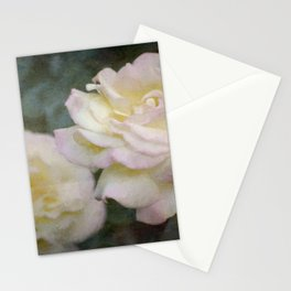 Rose 342 Stationery Cards