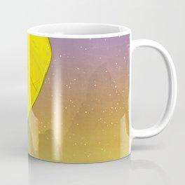 FireChakra. Coffee Mug