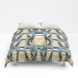 Aramis Comforters