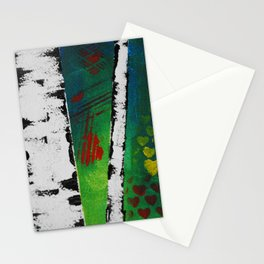 Love That Stationery Cards