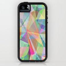 Graphic 32 Adventure Case iPhone (5, 5s)