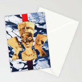 Niti Stationery Cards
