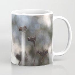 Roseau Coffee Mug