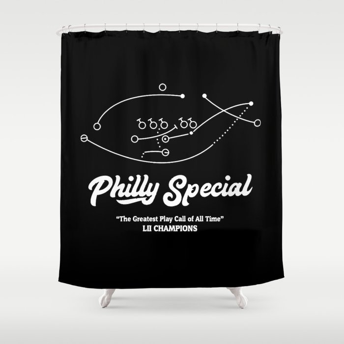 Eagles Shower Curtain By Lolilpop Society6