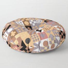 modular04 Floor Pillow