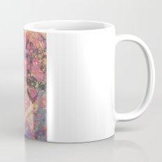 GraffGirl Mug