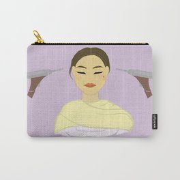 Geonosis Padme Carry-All Pouch