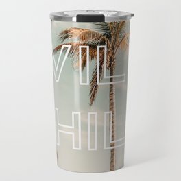 Wild Child Travel Mug