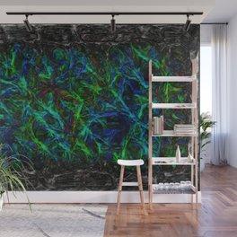 Weaveworld 115 Immacolata Wall Mural