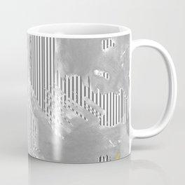 dali modern Coffee Mug
