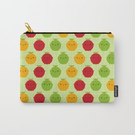 Cutie Fruity Carry-All Pouch
