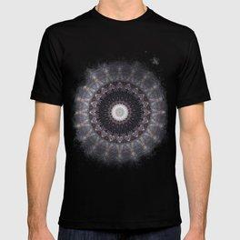Suki (Space Mandala) T-shirt