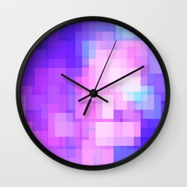 KINGSHIP Wall Clock