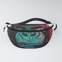 King Fanny Pack