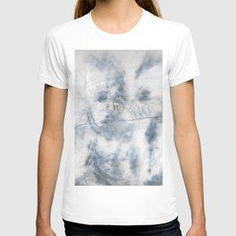 Secrets T-shirt
