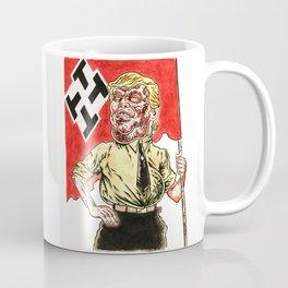 Make America Hate Again Coffee Mug