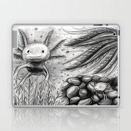 Axolotls Laptop & iPad Skin
