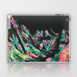 BEYOMD Laptop & iPad Skin