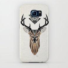 oh deer! Galaxy S7 Slim Case