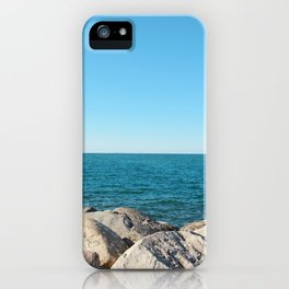 AFE Collingwood iPhone Case