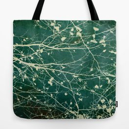 boughs Tote Bag