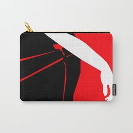 The Virgin Suicides Carry-All Pouch