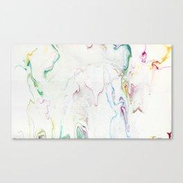 221 Canvas Print
