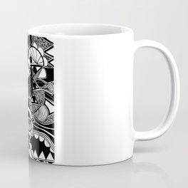 oh hey Coffee Mug