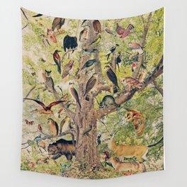 Kingdom Wall Tapestry