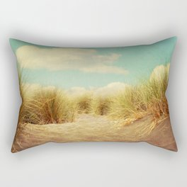 solitude Rectangular Pillow