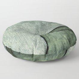 Jade Floor Pillow