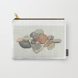 Impressions Carry-All Pouch