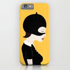Enid iPhone 6s Slim Case