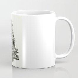Abrupt Coffee Mug