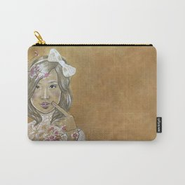 Kawaii Culture Carry-All Pouch
