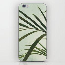 VV III iPhone Skin