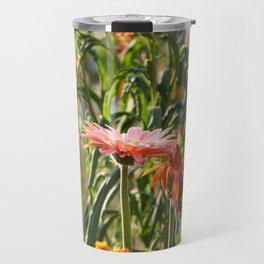 Color II Travel Mug