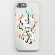 Dragon and His Treasure iPhone 6s Slim Case