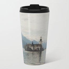 gmunden 1 Travel Mug