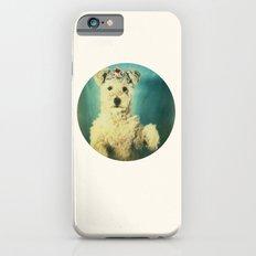 le Queen iPhone 6s Slim Case