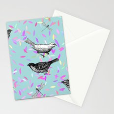 LET IT FLY... Stationery Cards