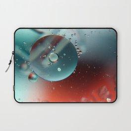 MOW2 Laptop Sleeve