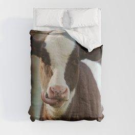 Baby Cow Comforters
