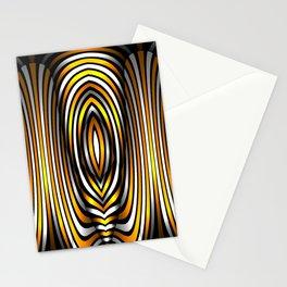 Fringe, 2360h98 Stationery Cards