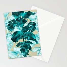 MEDINILLA 1 Stationery Cards