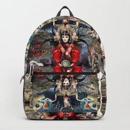 Kingdom Backpack