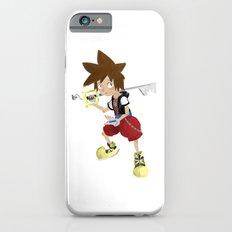 Sora iPhone 6s Slim Case